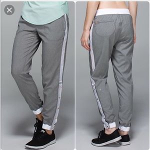91c6eebe7 Women Lululemon City Pants on Poshmark